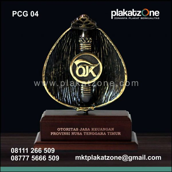 corporate gift unik dan elegan