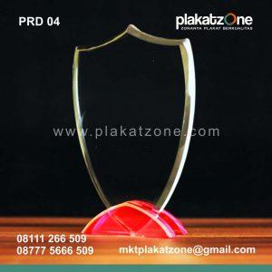 Plakat Akrilik Ready Stock 4