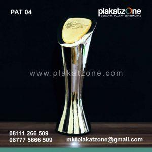 trophy plakat piala eksklusif