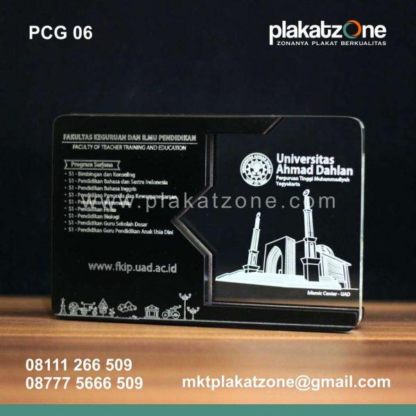 Corporate Gift Fakultas Keguruan Dan Ilmu Pendidikan UAD