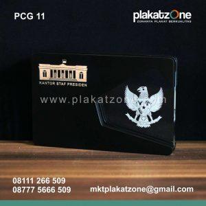 Souvenir Perusahaan Corporate Gift Staff Kepresidenan RI