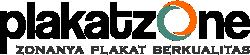 PlakatZone