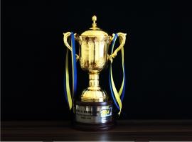 souvenir piala award dan trophy