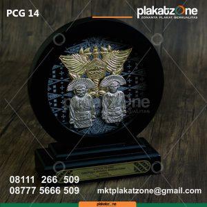 Corporate Gift Bea Cukai Jakarta