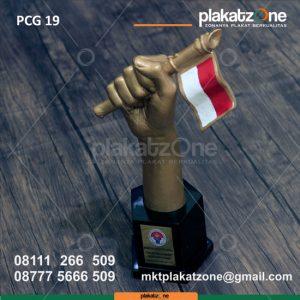 Corporate Gift Kementerian Pemuda & Olahraga