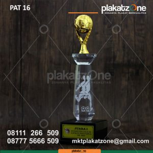 Trophy futsal Liga 3 ASPROV PSSI Papua