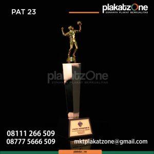 Piala Kejuaraan Bola Voli Indoor Rojali Cup 1 2019