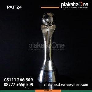 Piala Bergilir Turnamen Futsal Politeknik Negeri Kupang Cup
