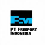 konsumen plakatzone freeport-min