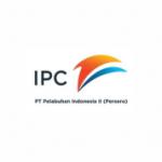 konsumen plakatzone ipc-min