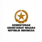 konsumen plakatzone kementerian sekretariat negara-min